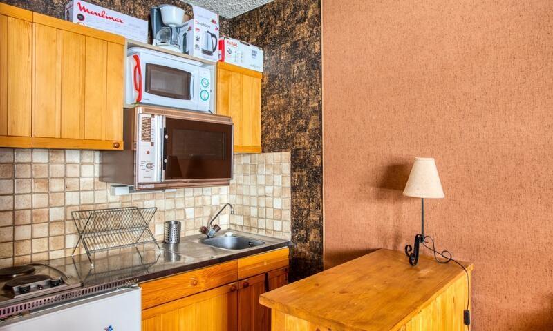 _ws-photos_FRANCE_les-orres_residences_residence-les-orrianes-des-cimes---maeva-particuliers_studio-4-personnes---confort_8_2734077