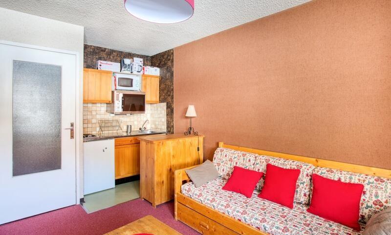 _ws-photos_FRANCE_les-orres_residences_residence-les-orrianes-des-cimes---maeva-particuliers_studio-4-personnes---confort_9_2734073