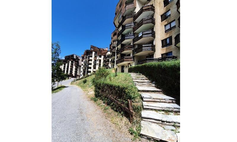 _ws-photos_FRANCE_les-orres_residences_residence-les-orrianes-des-neiges---maeva-particuliers_studio-5-personnes---budget_7_2753877