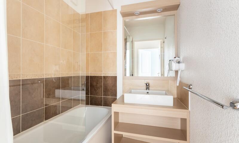 _ws-photos_FRANCE_les-orres_residences_residence-les-terrasses-du-soleil---maeva-particuliers_appartement-2-pieces-4-personnes---confort_12_2754127