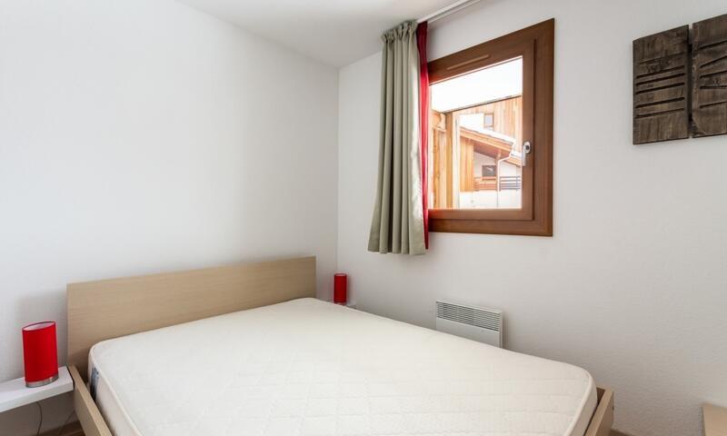 _ws-photos_FRANCE_les-orres_residences_residence-les-terrasses-du-soleil---maeva-particuliers_appartement-2-pieces-4-personnes---confort_13_2754126