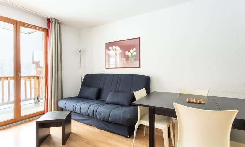 _ws-photos_FRANCE_les-orres_residences_residence-les-terrasses-du-soleil---maeva-particuliers_appartement-2-pieces-4-personnes---confort_14_2754121