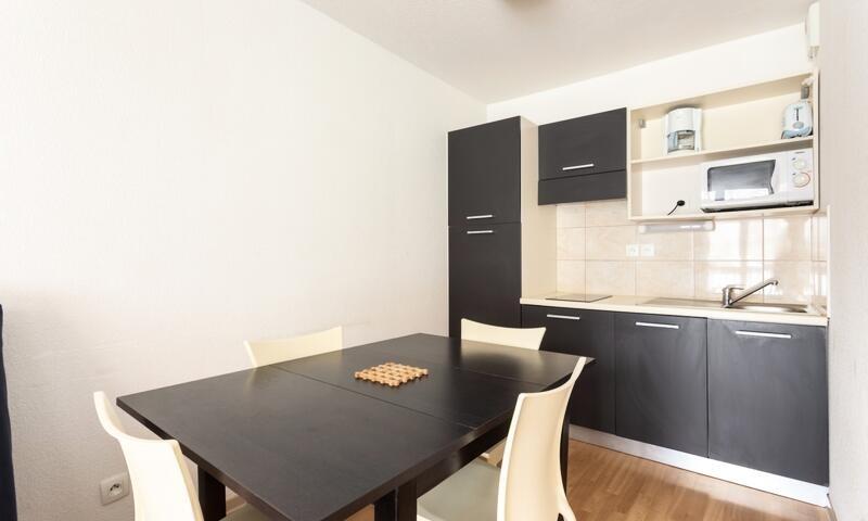 _ws-photos_FRANCE_les-orres_residences_residence-les-terrasses-du-soleil---maeva-particuliers_appartement-2-pieces-4-personnes---confort_15_2754124