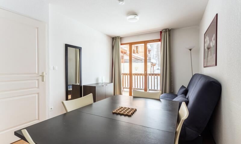 _ws-photos_FRANCE_les-orres_residences_residence-les-terrasses-du-soleil---maeva-particuliers_appartement-2-pieces-4-personnes---confort_17_2754123