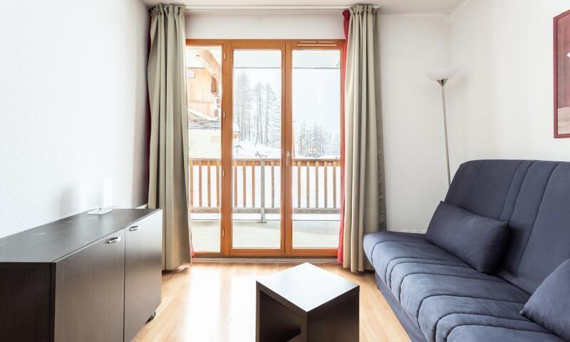 _ws-photos_FRANCE_les-orres_residences_residence-les-terrasses-du-soleil---maeva-particuliers_appartement-2-pieces-4-personnes---confort_18_2754120