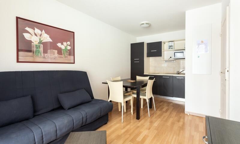 _ws-photos_FRANCE_les-orres_residences_residence-les-terrasses-du-soleil---maeva-particuliers_appartement-2-pieces-4-personnes---confort_19_2754122