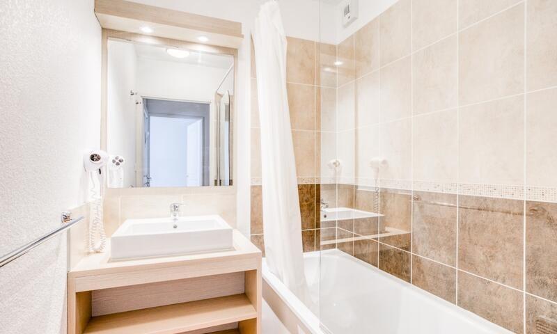 _ws-photos_FRANCE_les-orres_residences_residence-les-terrasses-du-soleil---maeva-particuliers_appartement-2-pieces-4-personnes---confort_1_2739149