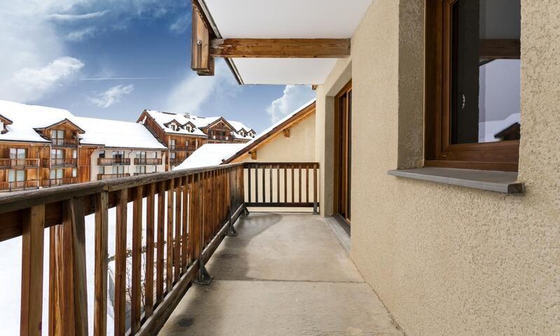_ws-photos_FRANCE_les-orres_residences_residence-les-terrasses-du-soleil---maeva-particuliers_appartement-2-pieces-4-personnes---confort_20_2754129