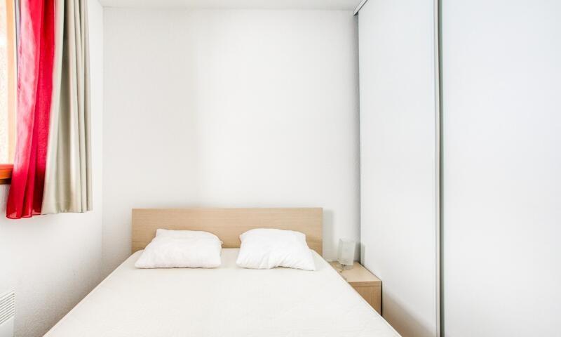 _ws-photos_FRANCE_les-orres_residences_residence-les-terrasses-du-soleil---maeva-particuliers_appartement-2-pieces-4-personnes---confort_2_2739147