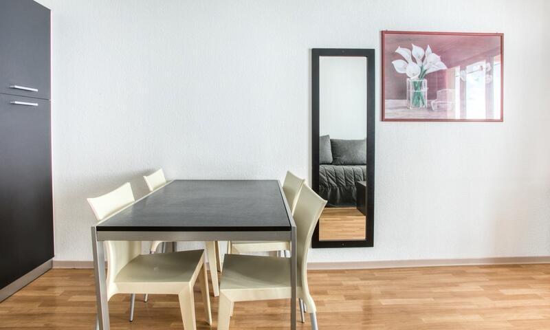 _ws-photos_FRANCE_les-orres_residences_residence-les-terrasses-du-soleil---maeva-particuliers_appartement-2-pieces-4-personnes---confort_3_2739144