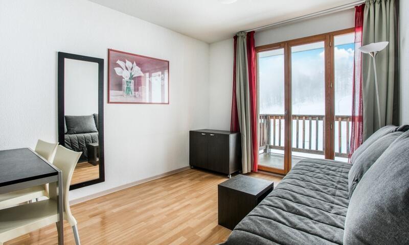 _ws-photos_FRANCE_les-orres_residences_residence-les-terrasses-du-soleil---maeva-particuliers_appartement-2-pieces-4-personnes---confort_4_2739137