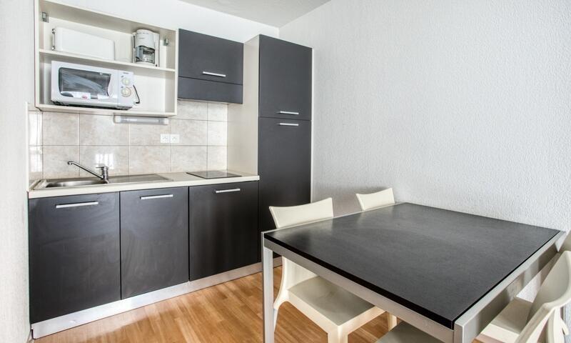 _ws-photos_FRANCE_les-orres_residences_residence-les-terrasses-du-soleil---maeva-particuliers_appartement-2-pieces-4-personnes---confort_5_2739145