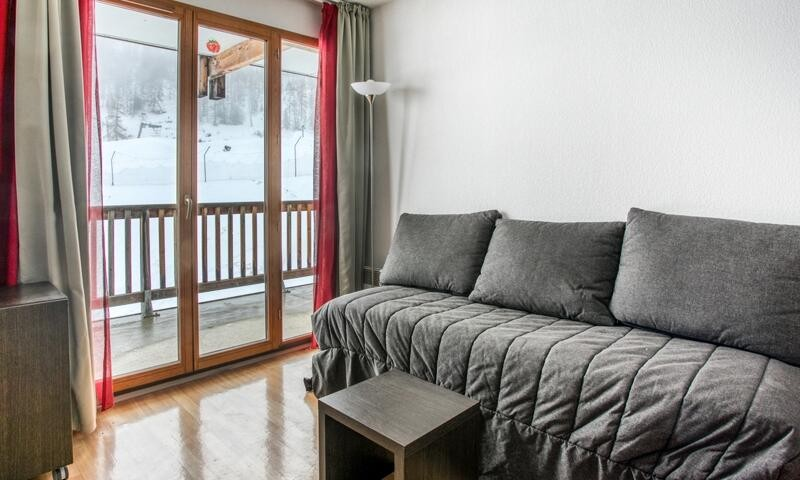 _ws-photos_FRANCE_les-orres_residences_residence-les-terrasses-du-soleil---maeva-particuliers_appartement-2-pieces-4-personnes---confort_6_2739136