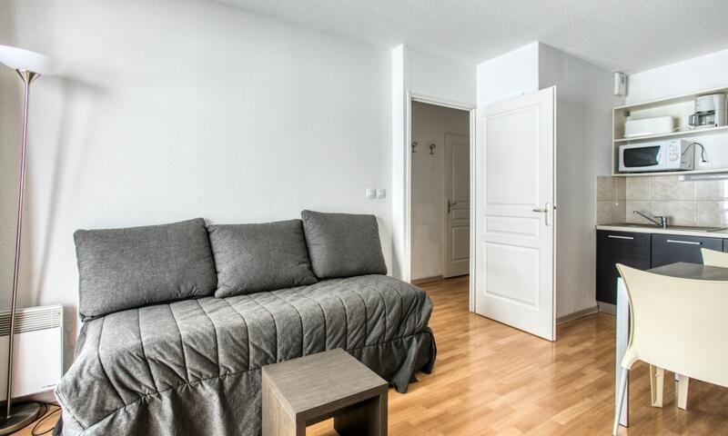 _ws-photos_FRANCE_les-orres_residences_residence-les-terrasses-du-soleil---maeva-particuliers_appartement-2-pieces-4-personnes---confort_7_2739140