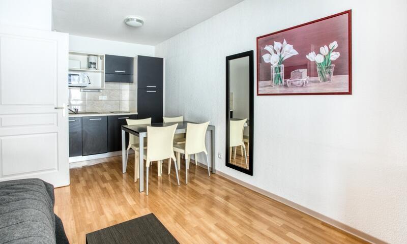 _ws-photos_FRANCE_les-orres_residences_residence-les-terrasses-du-soleil---maeva-particuliers_appartement-2-pieces-4-personnes---confort_8_2739141
