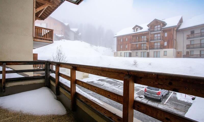 _ws-photos_FRANCE_les-orres_residences_residence-les-terrasses-du-soleil---maeva-particuliers_studio-4-personnes---confort_10_2754140