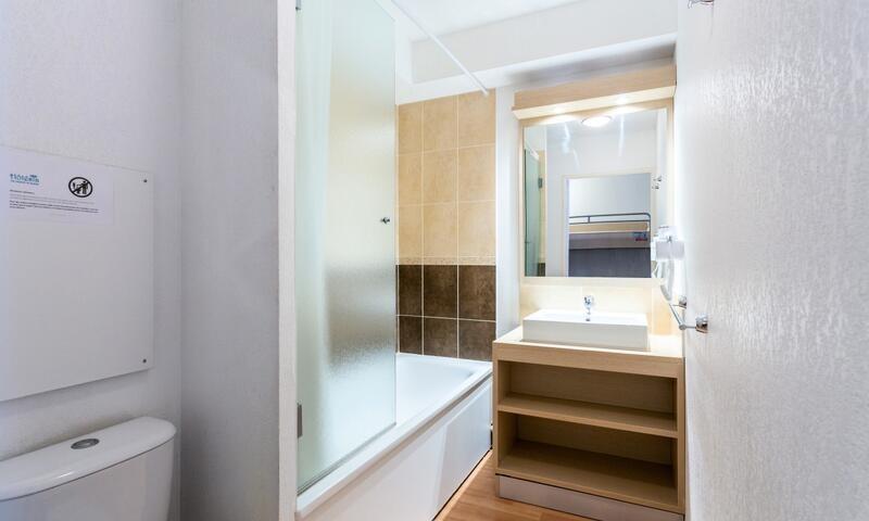 _ws-photos_FRANCE_les-orres_residences_residence-les-terrasses-du-soleil---maeva-particuliers_studio-4-personnes---confort_2_2754139