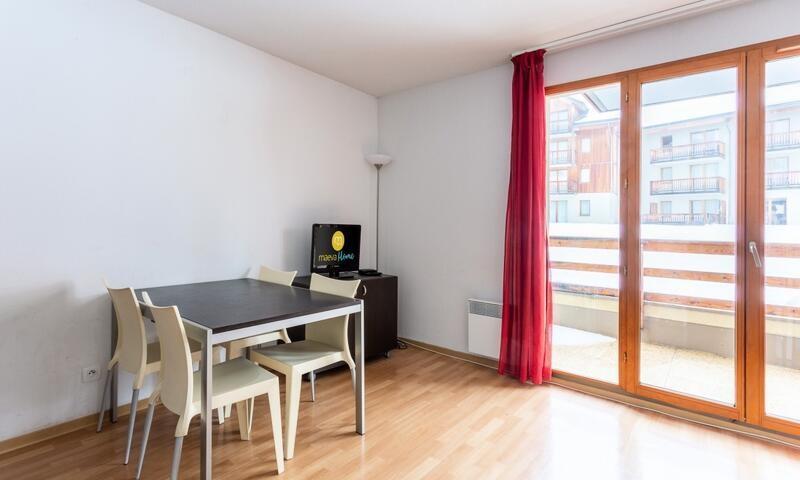 _ws-photos_FRANCE_les-orres_residences_residence-les-terrasses-du-soleil---maeva-particuliers_studio-4-personnes---confort_3_2754133
