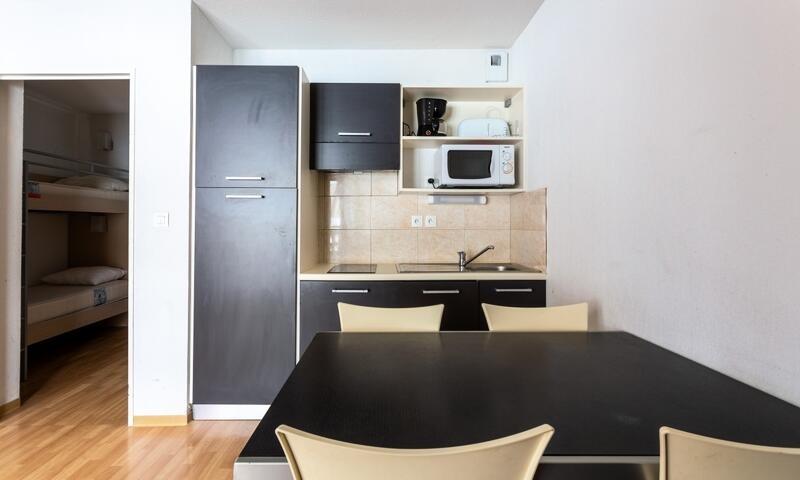 _ws-photos_FRANCE_les-orres_residences_residence-les-terrasses-du-soleil---maeva-particuliers_studio-4-personnes---confort_6_2754134