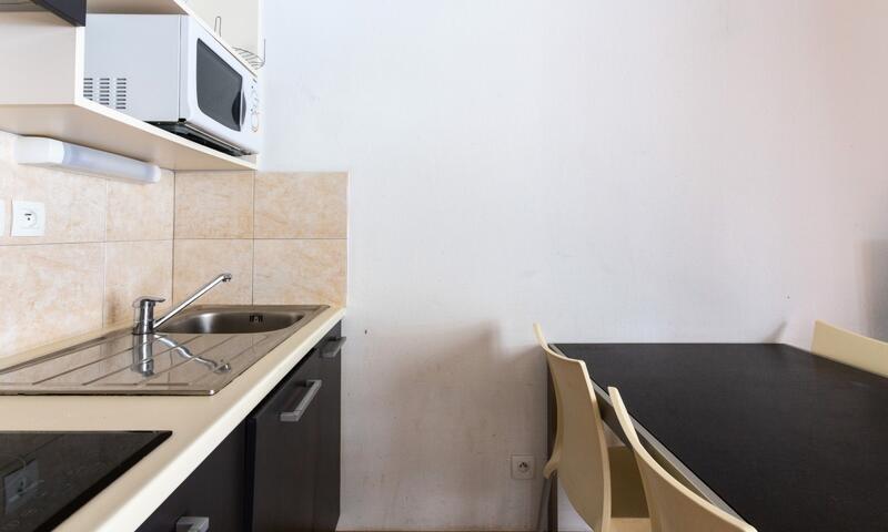 _ws-photos_FRANCE_les-orres_residences_residence-les-terrasses-du-soleil---maeva-particuliers_studio-4-personnes---confort_9_2754135
