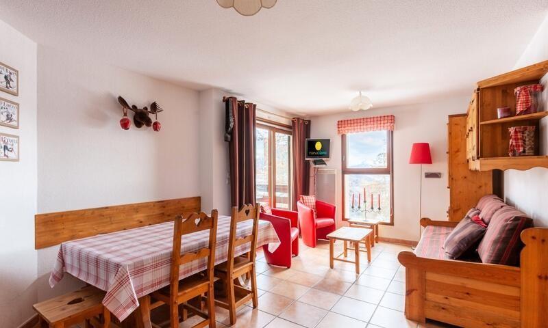_ws-photos_HIVER_les-orres_residences_residence-le-balcon-de-pramouton---maeva-particuliers_appartement-3-pieces-6-personnes---confort_23_2733965