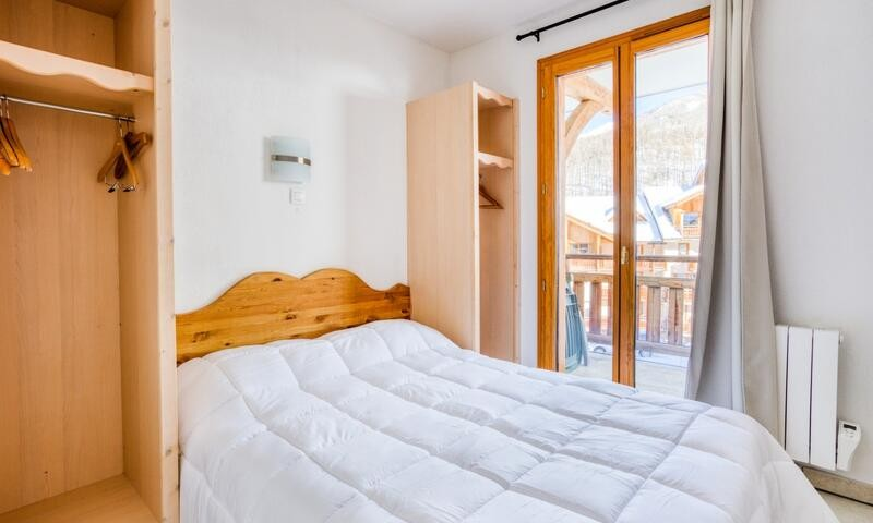 _ws-photos_HIVER_les-orres_residences_residence-le-balcon-des-airelles---maeva-particuliers_appartement-2-pieces-4-personnes---confort_23_2753866