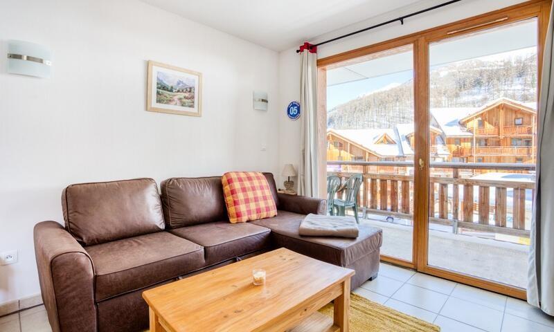 _ws-photos_HIVER_les-orres_residences_residence-le-balcon-des-airelles---maeva-particuliers_appartement-2-pieces-4-personnes---confort_29_2753860