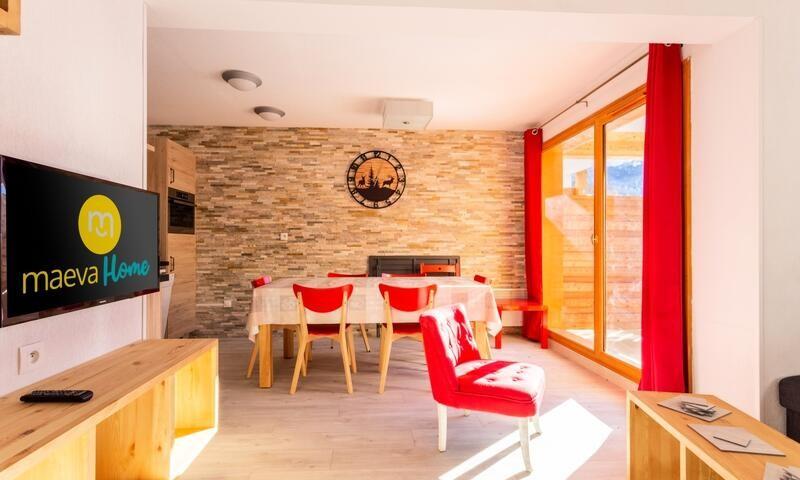 _ws-photos_HIVER_les-orres_residences_residence-le-balcon-des-airelles---maeva-particuliers_appartement-4-pieces-8-personnes---selection_21_2753843