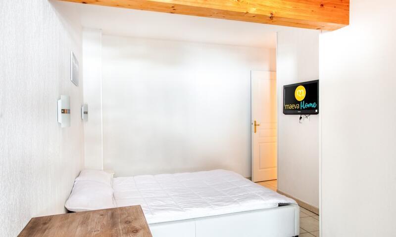 _ws-photos_HIVER_les-orres_residences_residence-le-balcon-des-airelles---maeva-particuliers_appartement-4-pieces-9-personnes---confort_9_2549188