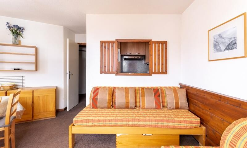 _ws-photos_HIVER_les-orres_residences_residence-le-belvedere---maeva-particuliers_appartement-2-pieces-5-personnes---budget_13_2733543