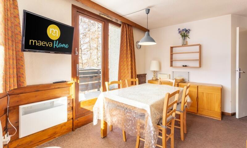 _ws-photos_HIVER_les-orres_residences_residence-le-belvedere---maeva-particuliers_appartement-2-pieces-5-personnes---budget_14_2733541