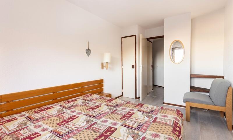 _ws-photos_HIVER_les-orres_residences_residence-le-belvedere---maeva-particuliers_appartement-2-pieces-5-personnes---confort_49_2733837