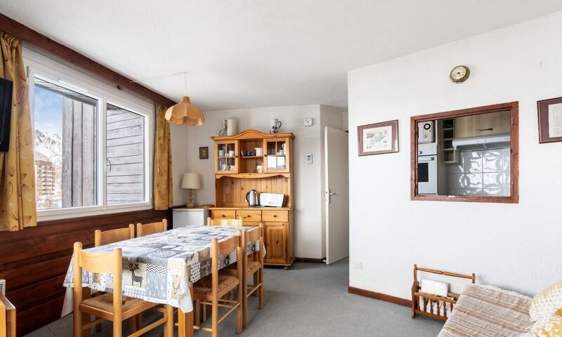 _ws-photos_HIVER_les-orres_residences_residence-le-belvedere---maeva-particuliers_appartement-2-pieces-6-personnes---budget_23_2733629
