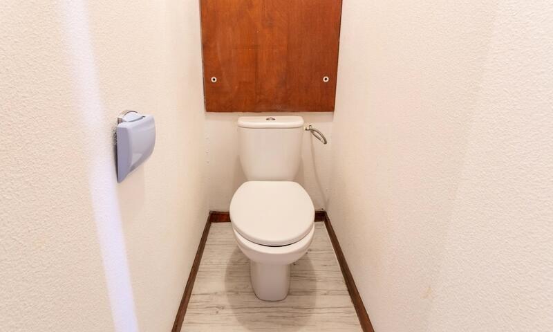 _ws-photos_HIVER_les-orres_residences_residence-le-belvedere---maeva-particuliers_appartement-2-pieces-6-personnes---budget_7_2733861