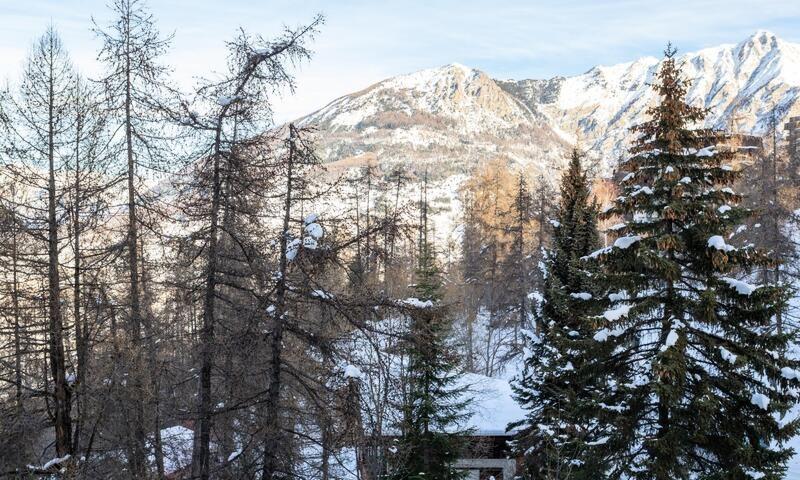 _ws-photos_HIVER_les-orres_residences_residence-le-belvedere---maeva-particuliers_studio-2-personnes---budget_46_2248994