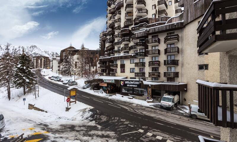 _ws-photos_HIVER_les-orres_residences_residence-le-belvedere---maeva-particuliers_studio-2-personnes---budget_68_2248946