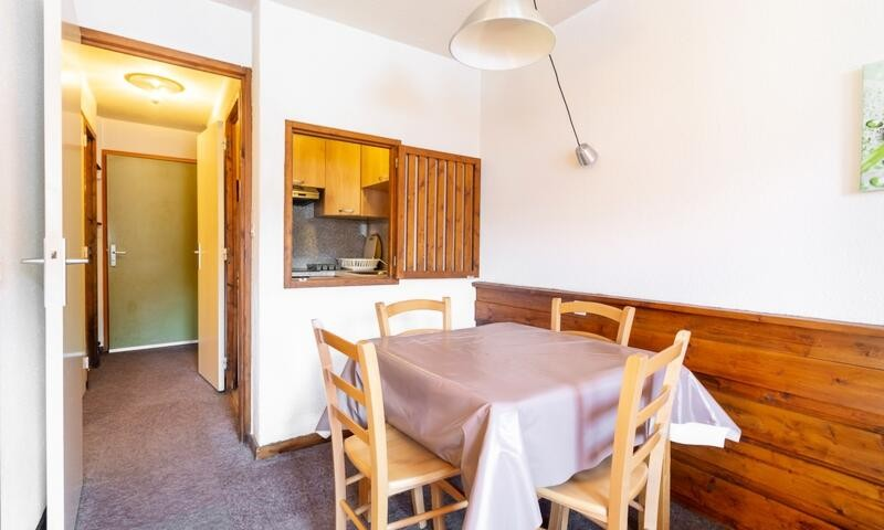 _ws-photos_HIVER_les-orres_residences_residence-le-belvedere---maeva-particuliers_studio-4-personnes---budget_106_2733501