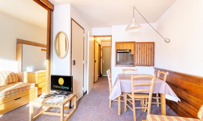 _ws-photos_HIVER_les-orres_residences_residence-le-belvedere---maeva-particuliers_studio-4-personnes---budget_108_2733494