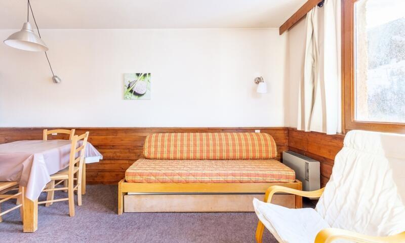 _ws-photos_HIVER_les-orres_residences_residence-le-belvedere---maeva-particuliers_studio-4-personnes---budget_109_2733496