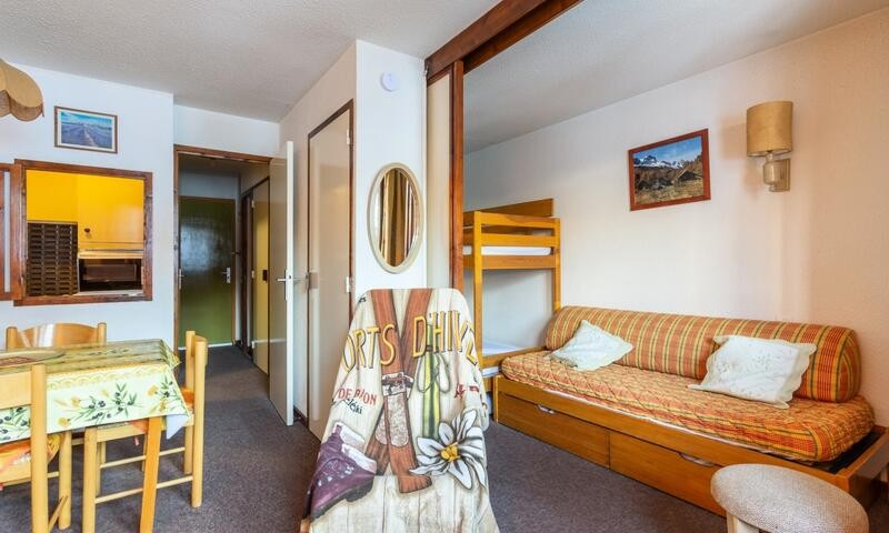 _ws-photos_HIVER_les-orres_residences_residence-le-belvedere---maeva-particuliers_studio-4-personnes---budget_121_2249470