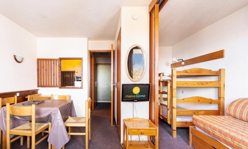 _ws-photos_HIVER_les-orres_residences_residence-le-belvedere---maeva-particuliers_studio-4-personnes---budget_146_2733604
