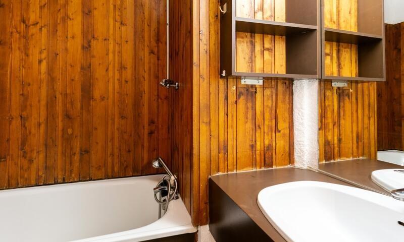 _ws-photos_HIVER_les-orres_residences_residence-le-belvedere---maeva-particuliers_studio-4-personnes---budget_69_2733417