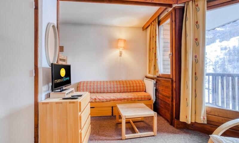 _ws-photos_HIVER_les-orres_residences_residence-le-belvedere---maeva-particuliers_studio-4-personnes---confort_103_2733720