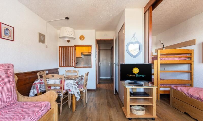 _ws-photos_HIVER_les-orres_residences_residence-le-belvedere---maeva-particuliers_studio-4-personnes---confort_115_2733896
