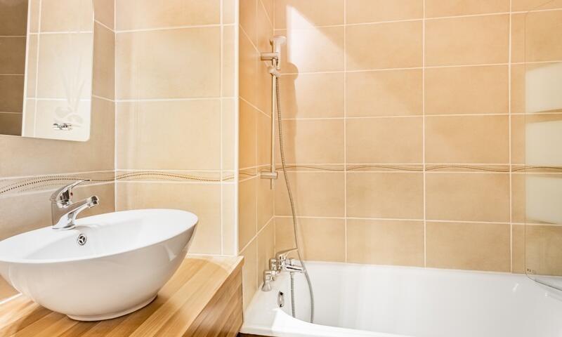 _ws-photos_HIVER_les-orres_residences_residence-le-belvedere---maeva-particuliers_studio-4-personnes---confort_53_2651347