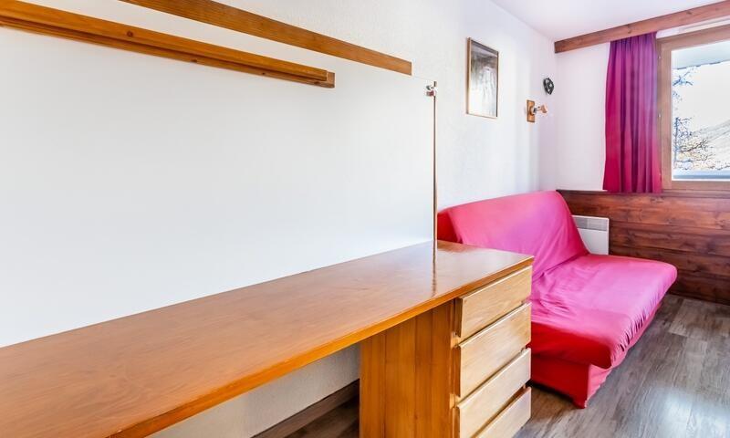 _ws-photos_HIVER_les-orres_residences_residence-le-belvedere---maeva-particuliers_studio-4-personnes---confort_55_2651343