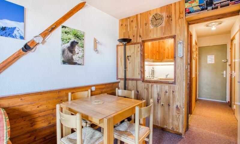 _ws-photos_HIVER_les-orres_residences_residence-le-belvedere---maeva-particuliers_studio-4-personnes---confort_67_2733744