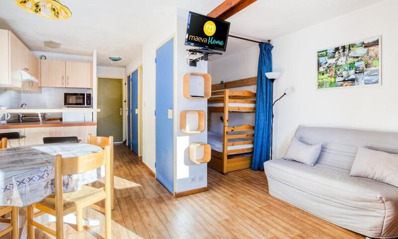 _ws-photos_HIVER_les-orres_residences_residence-le-belvedere---maeva-particuliers_studio-4-personnes---confort_92_2733758