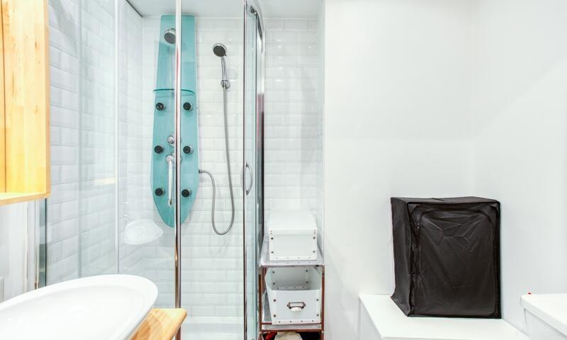 _ws-photos_HIVER_les-orres_residences_residence-le-boussolenc---maeva-home_studio-2-personnes---budget_1_2734720