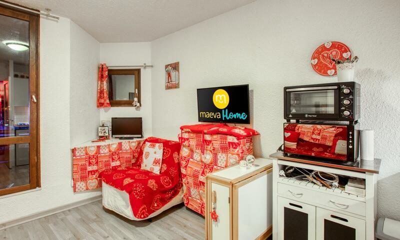 _ws-photos_HIVER_les-orres_residences_residence-le-boussolenc---maeva-home_studio-2-personnes---budget_3_2734706